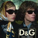 Dolce & Gabana Designer Frames available at Hayes Opticians Torquay (opticians in Torquay, South Devon, UK)